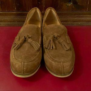 Franco Sarto Women's Shoes 👠